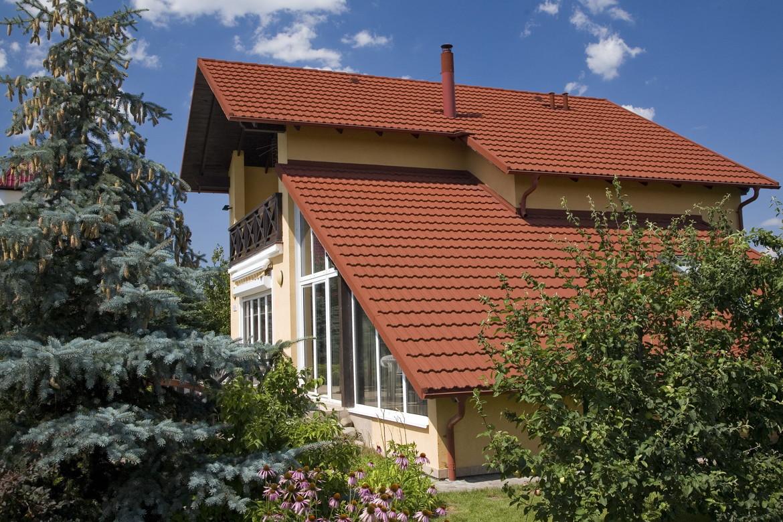 Фото коттеджные поселки краснодара производится